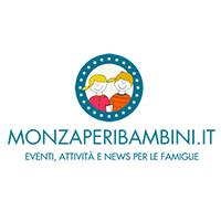 monzaperibambini-famiglie