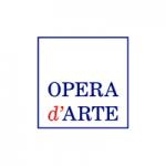 operadartemilano-logo