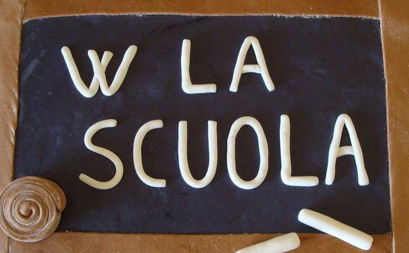 w_la_scuola1