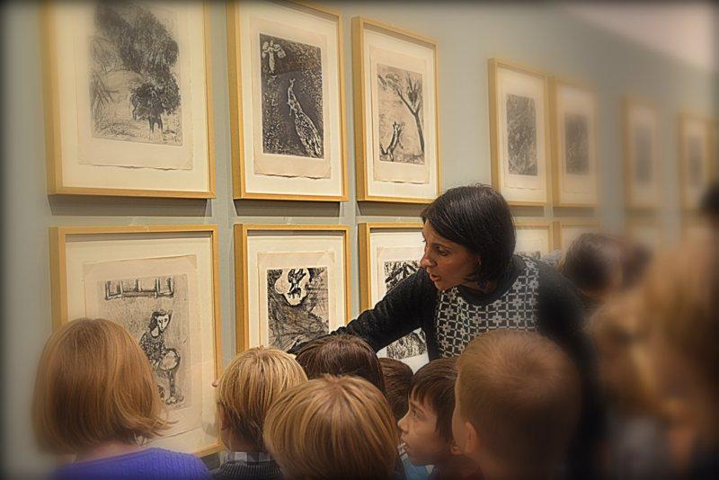 Chagall_22_novembre03