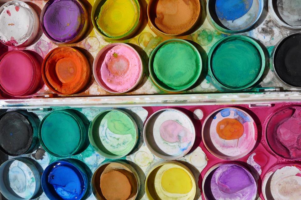 paint-958689_960_720