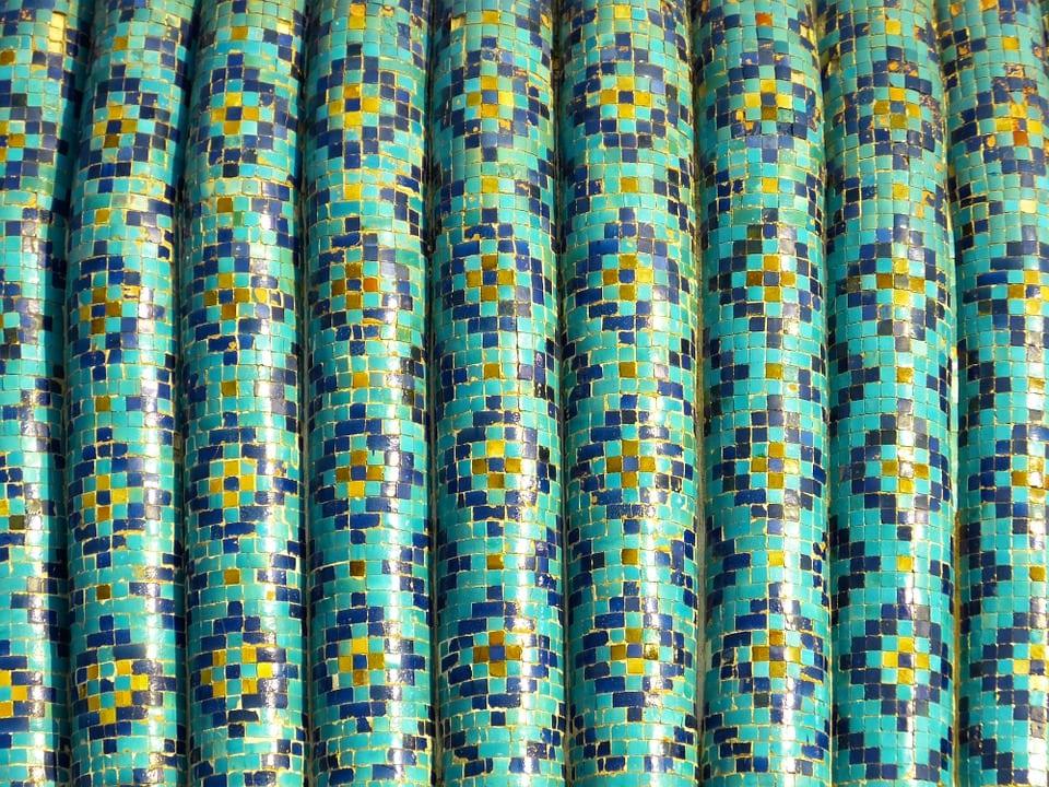 mosaic-196925_960_720