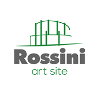 rossinias