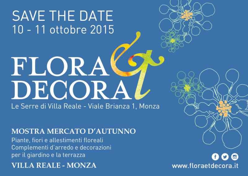 evento 10 ottobre