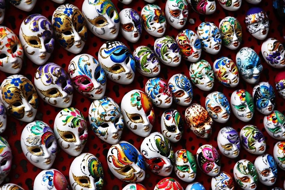 masks-1559215_960_720